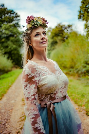 Bridal collaboration - unwatermarked692A8017